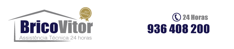 Reparação Caldeira Ribamar - Lourinhã