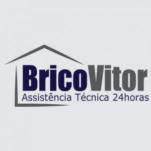 Logo_ BricoVitor