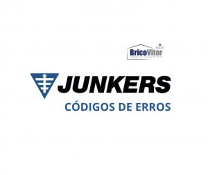 Código de Erros Multi-Marcas, Assistência Técnica Caldeiras