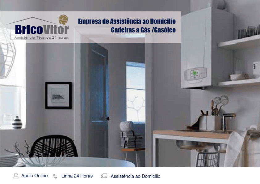 Assistência Caldeira Santa Catarina, Assistência Técnica Caldeiras